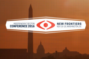 new-frontiers-conf