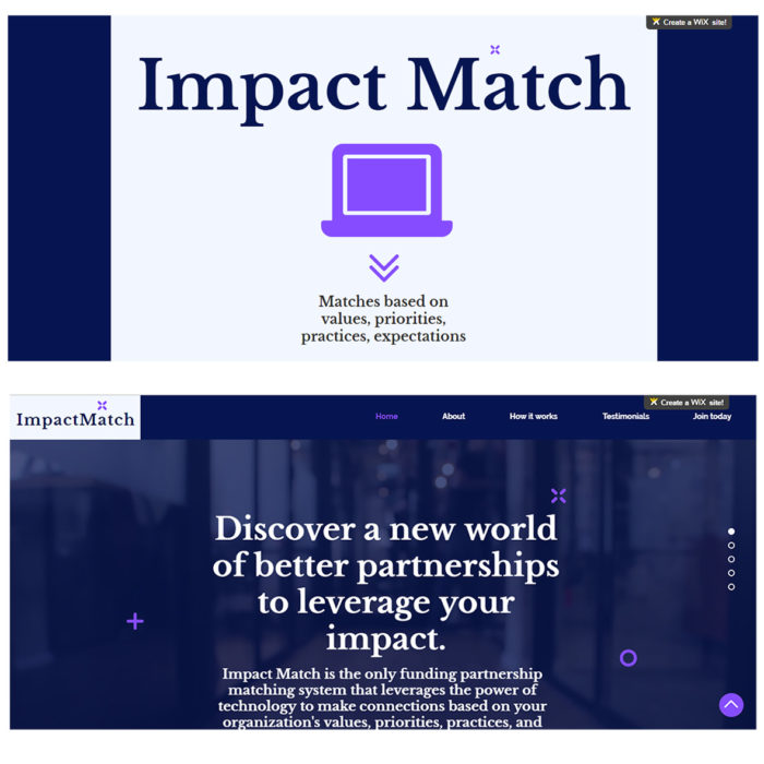ImpactMatch-screens-12517