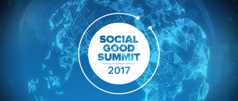 Social-Good-Summit-17-featured