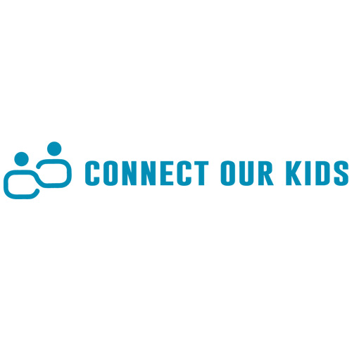 Connect-Our-Kids-500